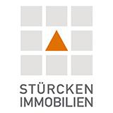 Stürcken Logo